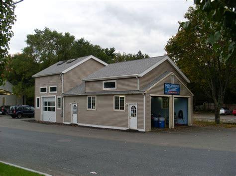 extending house into garage extension of car garage in medfield refine construction inc refine construction inc