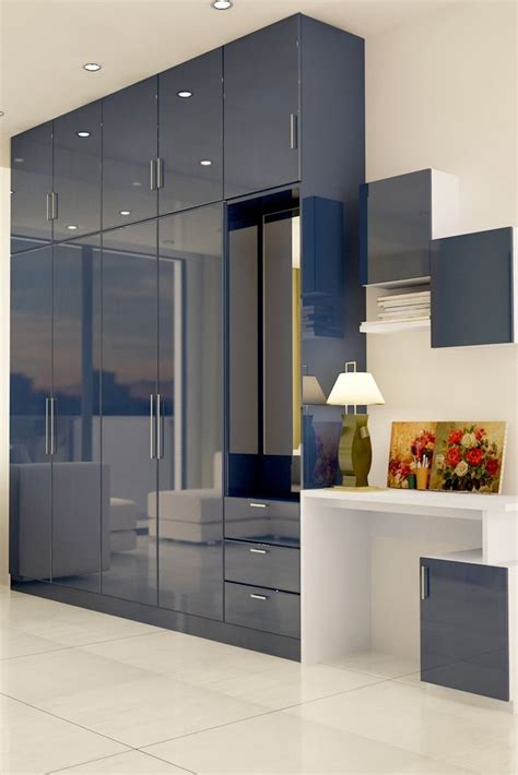 almirah designs for small rooms 98 inside design of wardrobe in bedrooms wooden almirah design gallery interior designs