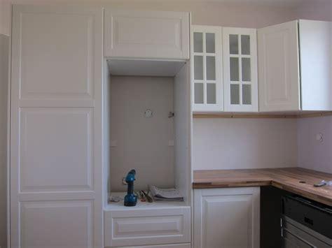 fixation meuble de cuisine kit fixation meuble haut cuisine cobtsa com