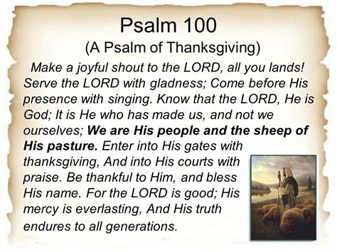 studies   book  psalms lesson  psalm