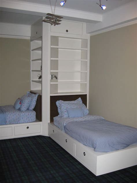 beds for small bedrooms home design and interior design gallery of kids bedroom teens bedroom great double bed setting