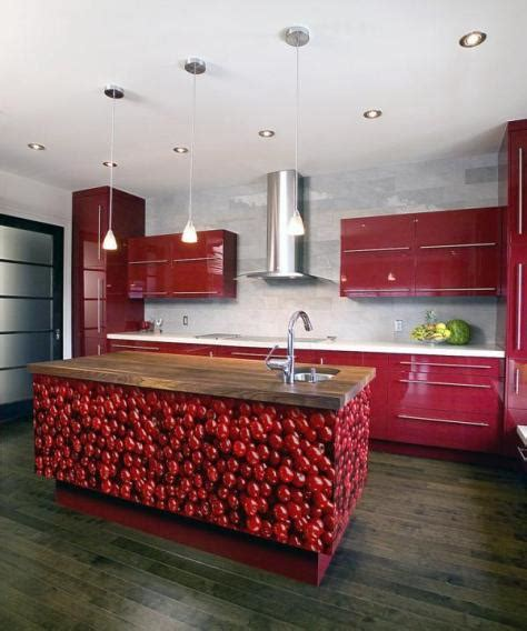 kitchen theme ideas kitchen decorating themes kitchen a