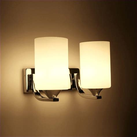plug in wall l wall lights 10 best vintage plug in wall sconce design
