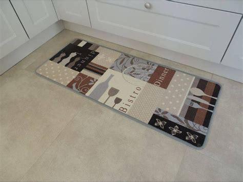 tapis cuisine noir tapis de cuisine tapis afficher tapis cuisine
