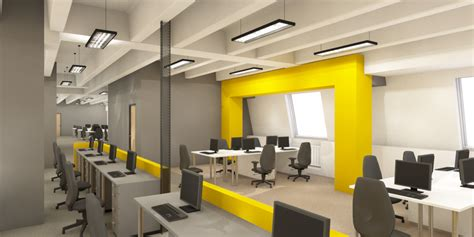 bureau dhl dfo hion design