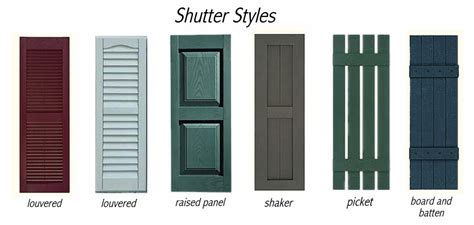 shutter meaning what color should you paint your shutters lp smartside