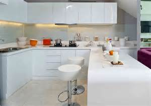 small kitchen interior small kitchen interior design l shape style rbservis