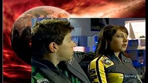 232 Best Power Rangers Images On Pinterest Mighty