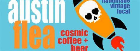 Us defence secretary lloyd austin on unannounced kabul visit. The Austin Flea at Cosmic Coffee, Austin TX - May 4, 2019 ...