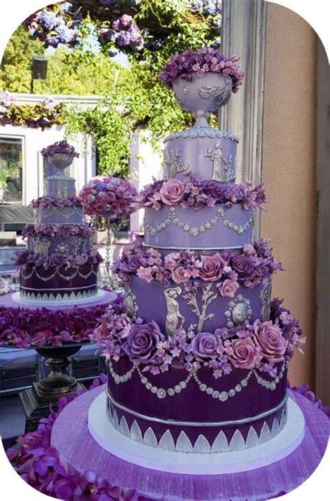 Goodbyecityhellosuburbs Elegant Wedding Cakes 2015