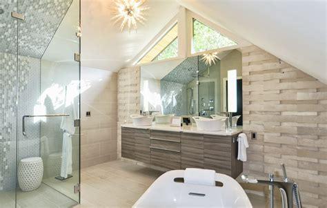 decorating ideas bathroom luxury bathroom ideas missinak com