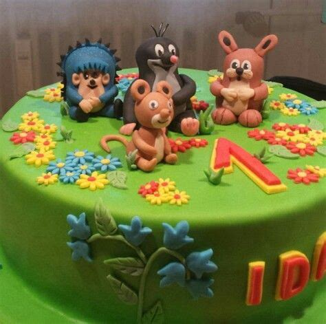 hello torte kaufen 17 best images about motivtorten on m m cake