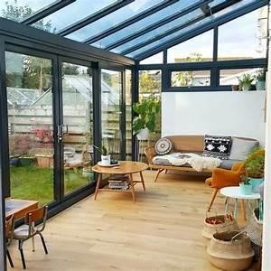 12 Inspirational Interior Design Blogs