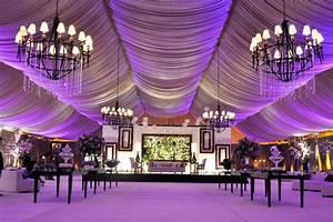 Event Decoration and Styling Phuket, Bangkok, Thailand