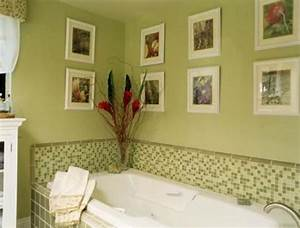 bathroom wall accessories 2017 grasscloth wallpaper With decorating ideas for bathroom walls