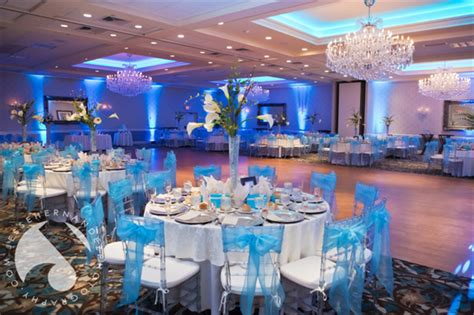 nj wedding venues cbetti entertainment
