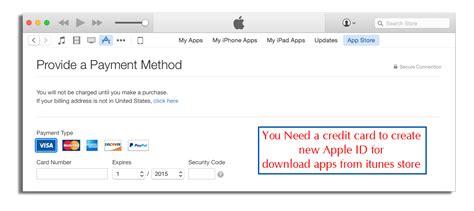 wwwnaveengfxcom create  apple id