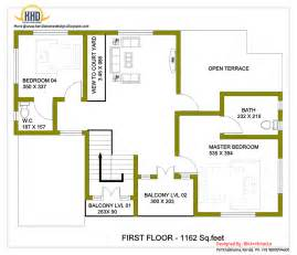 2 storey house plans 2 storey house design with 3d floor plan 2492 sq home appliance