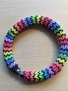 36 best images about Rainbow loom on Pinterest | Loom ...