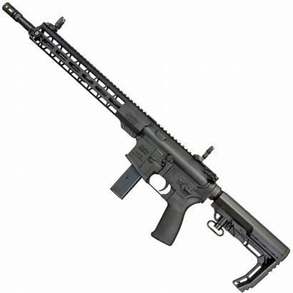 9mm Ar Rifle Colt Magazine Carbine Semi