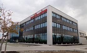 Shop Sanitär Heinze : sanit r heinze ~ A.2002-acura-tl-radio.info Haus und Dekorationen