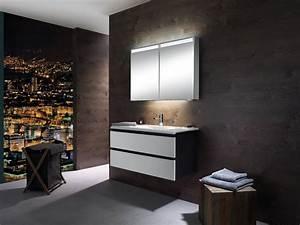Bad Design Online : attraktiver zuwachs bad design ~ Markanthonyermac.com Haus und Dekorationen