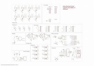 Smart Home Hersteller : smart home server sps ~ Lizthompson.info Haus und Dekorationen