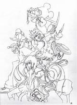 Coloring Hearts Kingdom Disney Tattoo Animal Printable Kolorowanki Template Malvorlagen Colorir Pandora Dzieci Dla Coloriage Drawing Alerte Cobra Imprimer Nouveau sketch template
