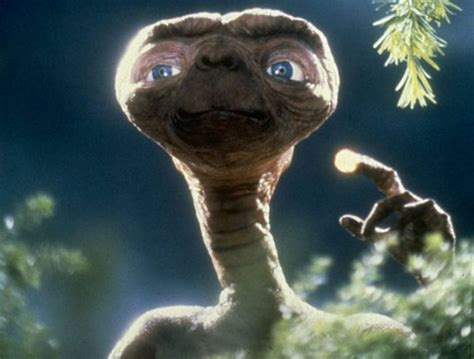 10 Unintentionally Terrifying Kids Movies
