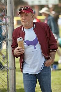 James Caan Explains Why He's Back on TV - American Profile