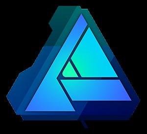 design pro affinity designer professional graphic design software