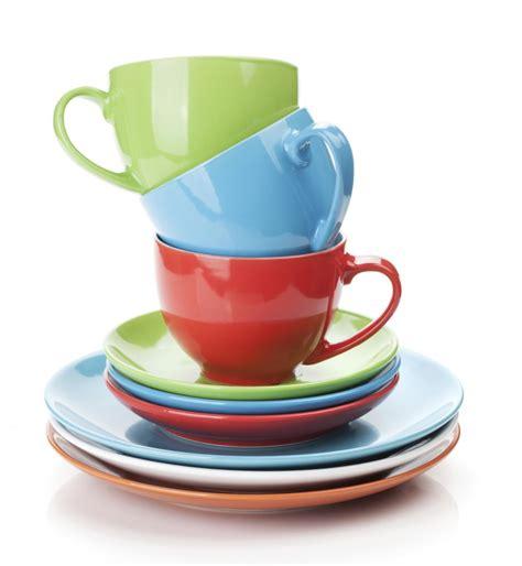 comment ranger la vaisselle dans la cuisine with comment ranger la vaisselle dans la cuisine