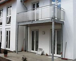 was kostet ein carport mit balkon top haus das With markise balkon mit magnet tapete obi