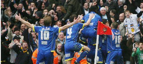 Preview: Arsenal v Leeds United - Leeds United