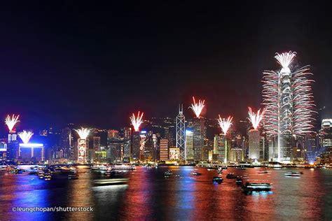 destinasi wisata favorit  hong kong blog unik