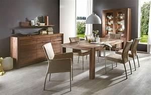 Moderne Stühle Esszimmer : moderne esszimmer einrichtung moebel ideen ~ Markanthonyermac.com Haus und Dekorationen