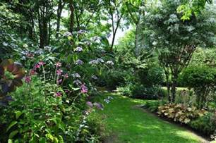 Jardin De Cagne Anglaise cr 233 er et am 233 nager un jardin 224 l anglaise clem around the
