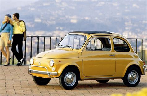 New Cars That Look Retro by The 7 Greatest Retro Cars Confused