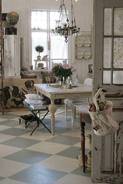 ideas  vintage french decor  pinterest