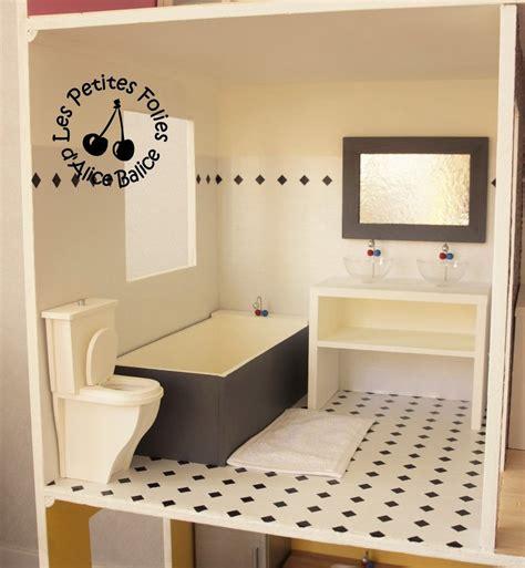 disposition des meubles dans une chambre faire une salle de bain dans une chambre 31 deco peinture