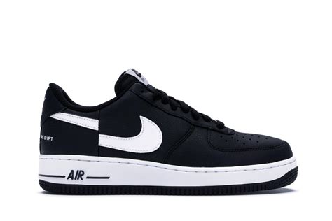 Nike Air 1 Low Supreme by Air 1 Low Supreme X Comme Des Garcons 2018