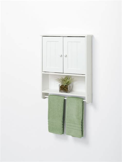 wooden bathroom shelves reviews