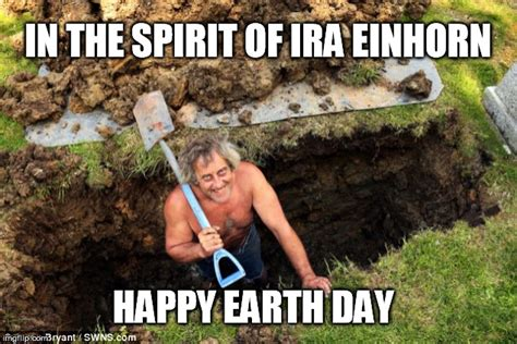 Ira Meme - ira meme 28 images how do yous feel about ira memes ireland how do yous feel about ira