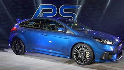 Focus Ford Sedan Wallpapers Definition Msrp Computer