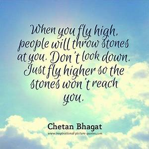 13 best Chetan ... Cute Aviation Quotes