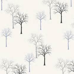 Tree Wall Stencil Patterns