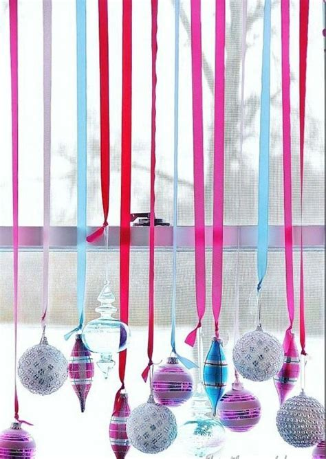 Fenster Dekorieren Mit Kindern Weihnachten by 35 Bastelideen F 252 R Fenster Weihnachtsdeko Weihnachten