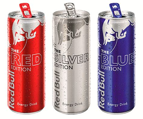 Kaos Bull Edition Uk energy drink gets special scottish licensed trade news