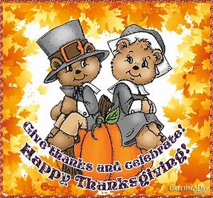 happy thanksgiving images free gif and pictures and