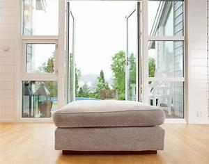 Tür Gegen Einbruch Sichern : terrassent r sichern diese m glichkeiten haben sie ~ Lizthompson.info Haus und Dekorationen